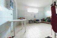 Immagine n6 - Portion of accommodation facility (sub 4) - Asta 9514