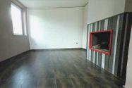 Immagine n7 - Portion of accommodation facility (sub 4) - Asta 9514
