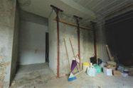 Immagine n8 - Portion of accommodation facility (sub 4) - Asta 9514