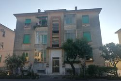 Bilocale con garage comune - Lotto 9527 (Asta 9527)