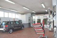 Immagine n4 - Complesso commerciale per carrozzeria e officina - Asta 9533