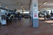 Immagine n5 - Complesso commerciale per carrozzeria e officina - Asta 9533