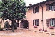 Immagine n1 - Porzione di villa di campagna - Asta 9545