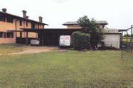 Immagine n4 - Porzione di villa di campagna - Asta 9545