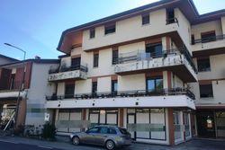 Appartamento con garage e cantina - Lotto 9548 (Asta 9548)