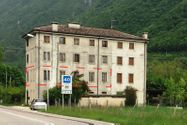 Immagine n3 - Three-room apartment on the first floor - Asta 9554