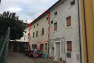 Immagine n0 - Casa a schiera con area esclusiva - Asta 9560