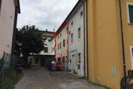 Immagine n1 - Casa a schiera con area esclusiva - Asta 9560