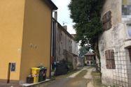 Immagine n2 - Casa a schiera con area esclusiva - Asta 9560