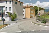 Immagine n3 - Casa a schiera con area esclusiva - Asta 9560
