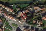 Immagine n4 - Casa a schiera con area esclusiva - Asta 9560