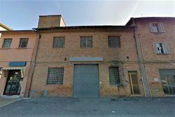 Ufficio al piano primo - Lotto 9566 (Asta 9566)