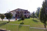 Immagine n0 - Villa indipendente con giardino - Asta 9573