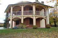 Immagine n1 - Villa indipendente con giardino - Asta 9573