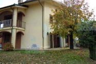 Immagine n2 - Villa indipendente con giardino - Asta 9573