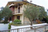 Immagine n3 - Villa indipendente con giardino - Asta 9573