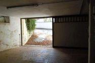 Immagine n4 - Villa indipendente con giardino - Asta 9573