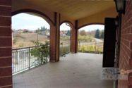 Immagine n7 - Villa indipendente con giardino - Asta 9573