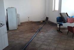Ground floor garage Sub    - Lot 9597 (Auction 9597)
