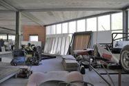 Immagine n2 - Laboratorio artigianale grezzo - Asta 960