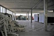 Immagine n6 - Laboratorio artigianale grezzo - Asta 960