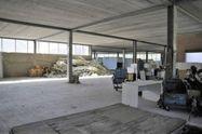 Immagine n17 - Laboratorio artigianale grezzo - Asta 960