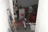 Immagine n0 - Cantina in seminterrato (Sub 6) - Asta 9603