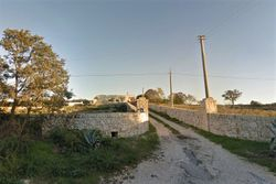Agricultural plot with rural buildings - Lot 9611 (Auction 9611)