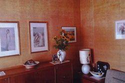 Three room apartment with cellar and garage - Lote 9614 (Subasta 9614)