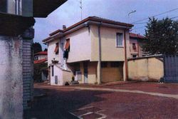 Two room apartment on the first floor - Lote 9615 (Subasta 9615)