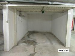 Autorimessa in complesso residenziale (sub 124) - Lotto 9619 (Asta 9619)