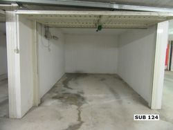 Garage in a residential complex sub     - Lote 9619 (Subasta 9619)