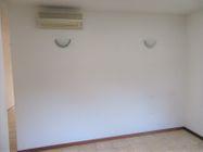 Immagine n1 - Ufficio al piano primo con posti auto coperti - Asta 9622