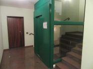 Immagine n8 - Ufficio al piano primo con posti auto coperti - Asta 9622