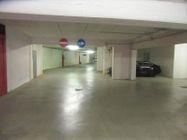 Immagine n9 - Ufficio al piano primo con posti auto coperti - Asta 9622