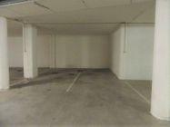 Immagine n10 - Ufficio al piano primo con posti auto coperti - Asta 9622