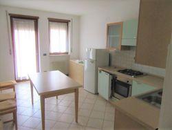 Due appartamenti confinanti al piano primo - Lotto 9631 (Asta 9631)