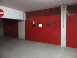 Two garages  sub    and     in a multifunctional complex - Lot 9637 (Auction 9637)