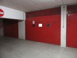 Due garage (sub 49 e 50) in complesso polifunzionale - Lotto 9637 (Asta 9637)
