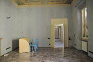 Immagine n0 - Ufficio e cantina in centro storico - Asta 964