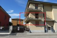 Immagine n0 - Apartment with garage - Asta 9641