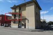Immagine n1 - Apartment with garage - Asta 9641