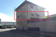 Immagine n2 - Apartment with garage - Asta 9641