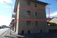 Immagine n3 - Apartment with garage - Asta 9641