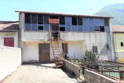 Fabbricato ex opificio industriale - Lotto 9644 (Asta 9644)