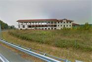 Immagine n1 - Terreno edificabile con edifici in costruzione - Asta 9645