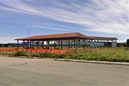 Immagine n3 - Terreno edificabile con edifici in costruzione - Asta 9645