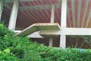 Immagine n5 - Terreno edificabile con edifici in costruzione - Asta 9645