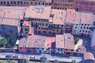 Immagine n9 - Quadrilocale al grezzo avanzato in centro storico - Asta 9653