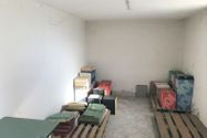 Immagine n0 - Cantina (sub 11) in complesso residenziale - Asta 9654